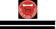 BOWWOW JAPAN 株式会社 バウワウジャパン 公式ウェブサイト